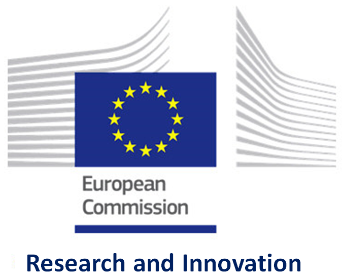 EC-R-and-I-logo
