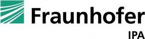 Fraunhofer_IPA