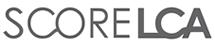 logo-scorelca