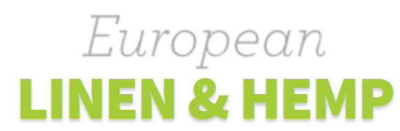 CELC-logo
