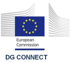 EC-CONNECT