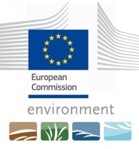 EC-ENV-logo