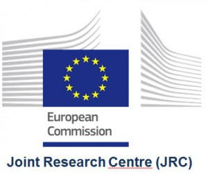 EC-JRC