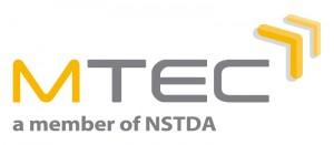 MTEC-NSTDA