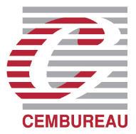 CEMBUREAU-logo