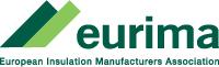 EURIMA-logo