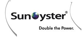 SunOyster Systems GmbH